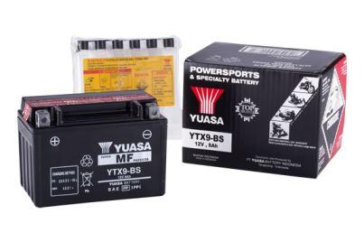 YTX9-BS-Perspektif & Box