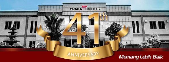 Anniversary-Banner-2