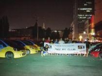 Jazz Fit Club (JFC) Menangi Yuasa Community Tournament 2016