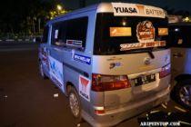 touring-yamaha-r25-owners-melintasi-sumatera-menuju-0-km-sabang-1