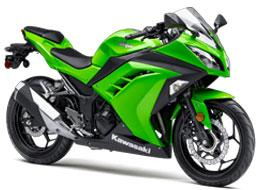 YTX9-BS = Aki Resmi Ninja 250