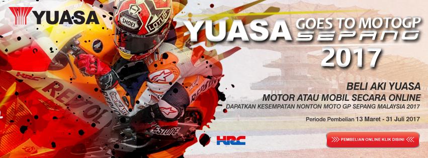 Banner-Web-Yuasa-Goes-To-Sepang-2017